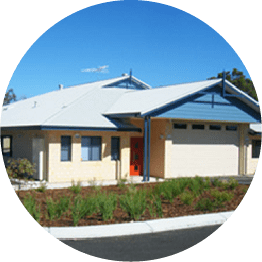 LESCHENAULT ADULTDAY RESPITE CENTRE
